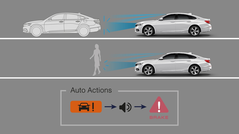 Honda Accord el ehev 2021 2022 AutoinfoOnline (30)