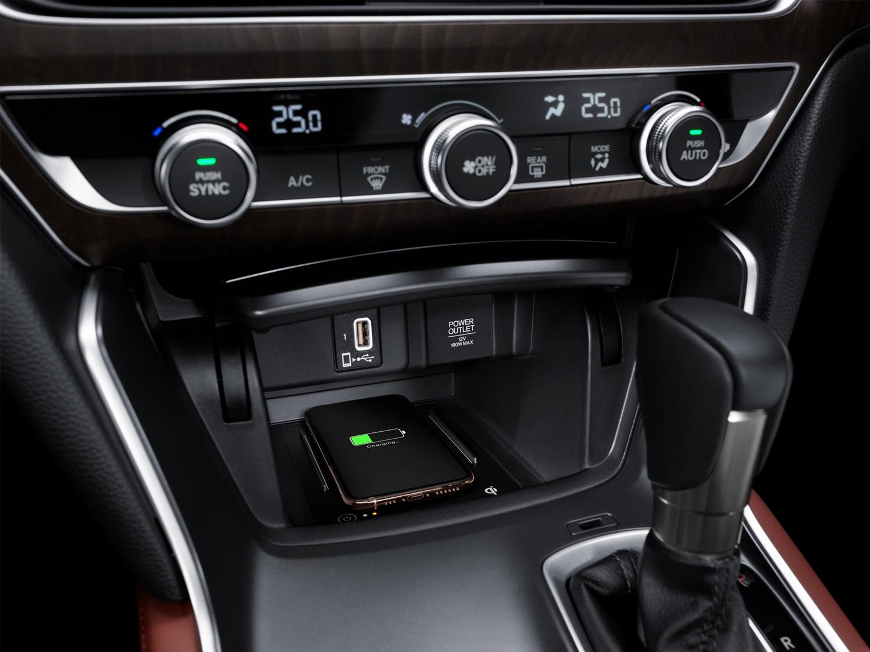 Honda Accord el ehev 2021 2022 AutoinfoOnline (36)