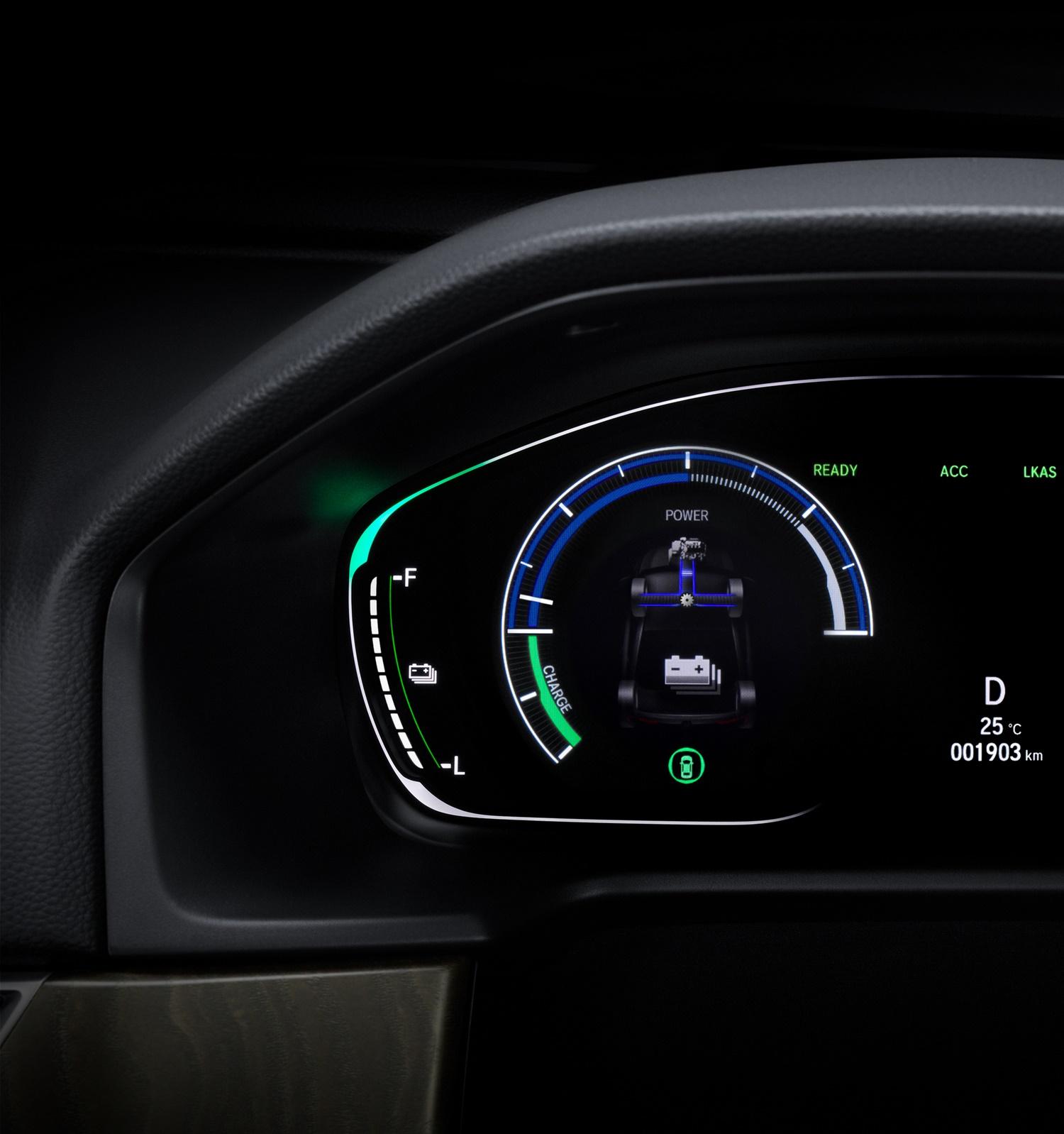 Honda Accord el ehev 2021 2022 AutoinfoOnline (37)