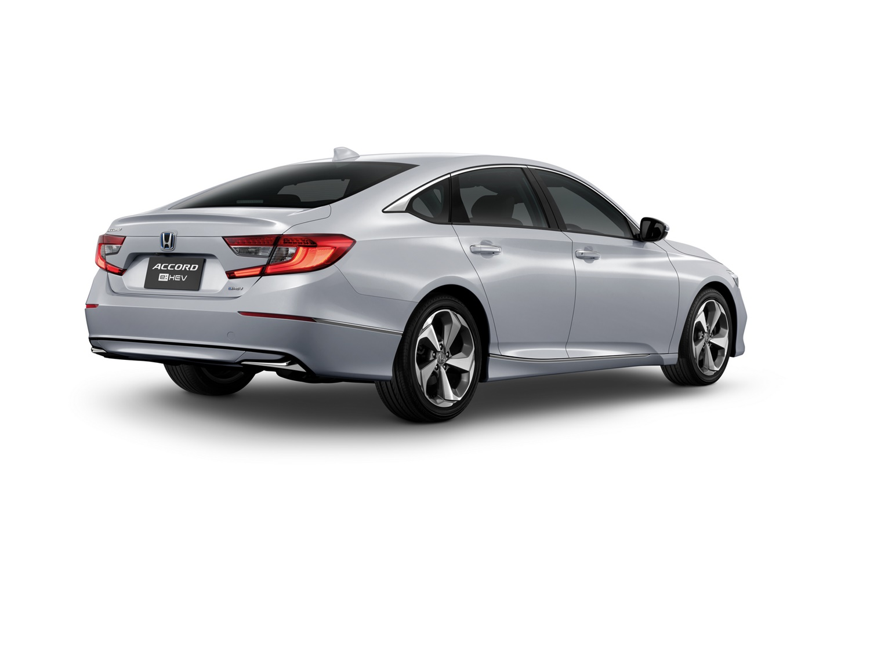 Honda Accord el ehev 2021 2022 AutoinfoOnline (4)