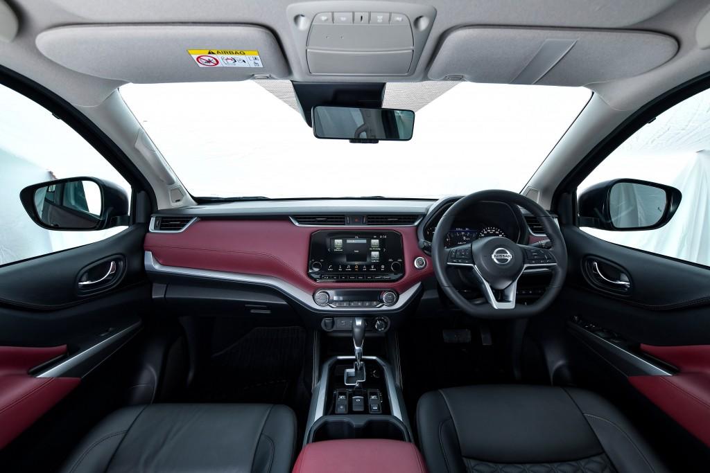 P60A Interior-103