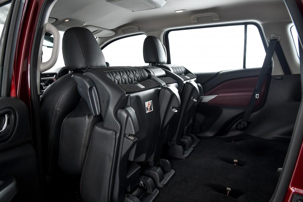 P60A Interior-2