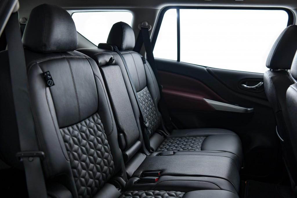P60A Interior-35