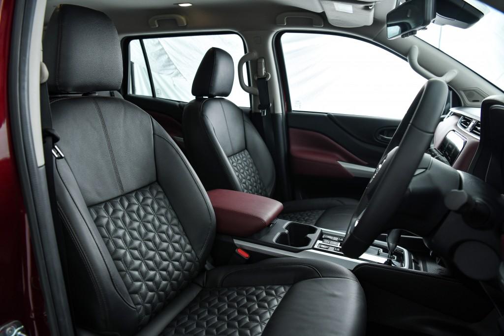 P60A Interior-41