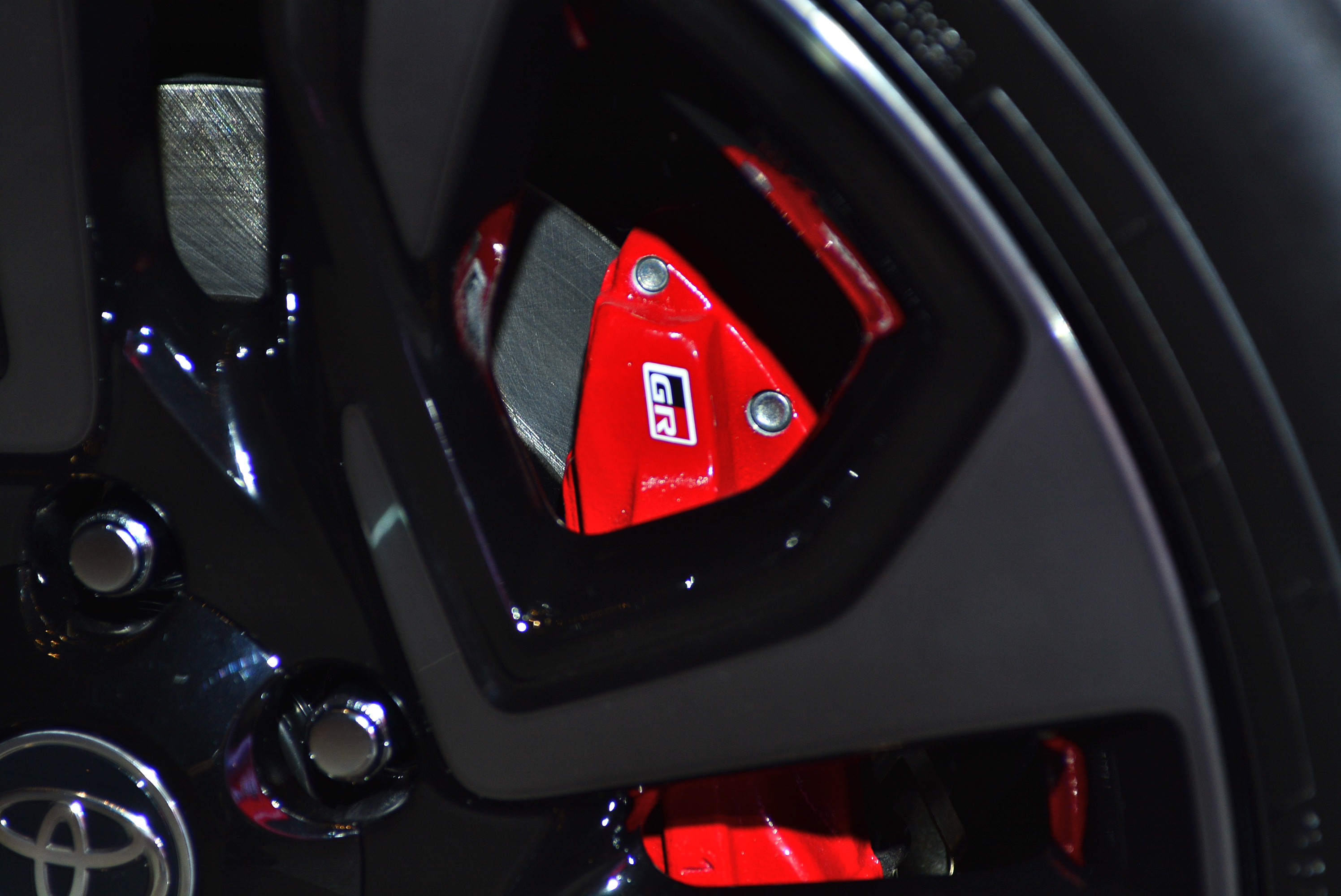 Review Toyota Fortuner GR Sport Modellista AutoinfoOnline (17)