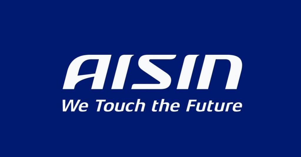 AISIN 222