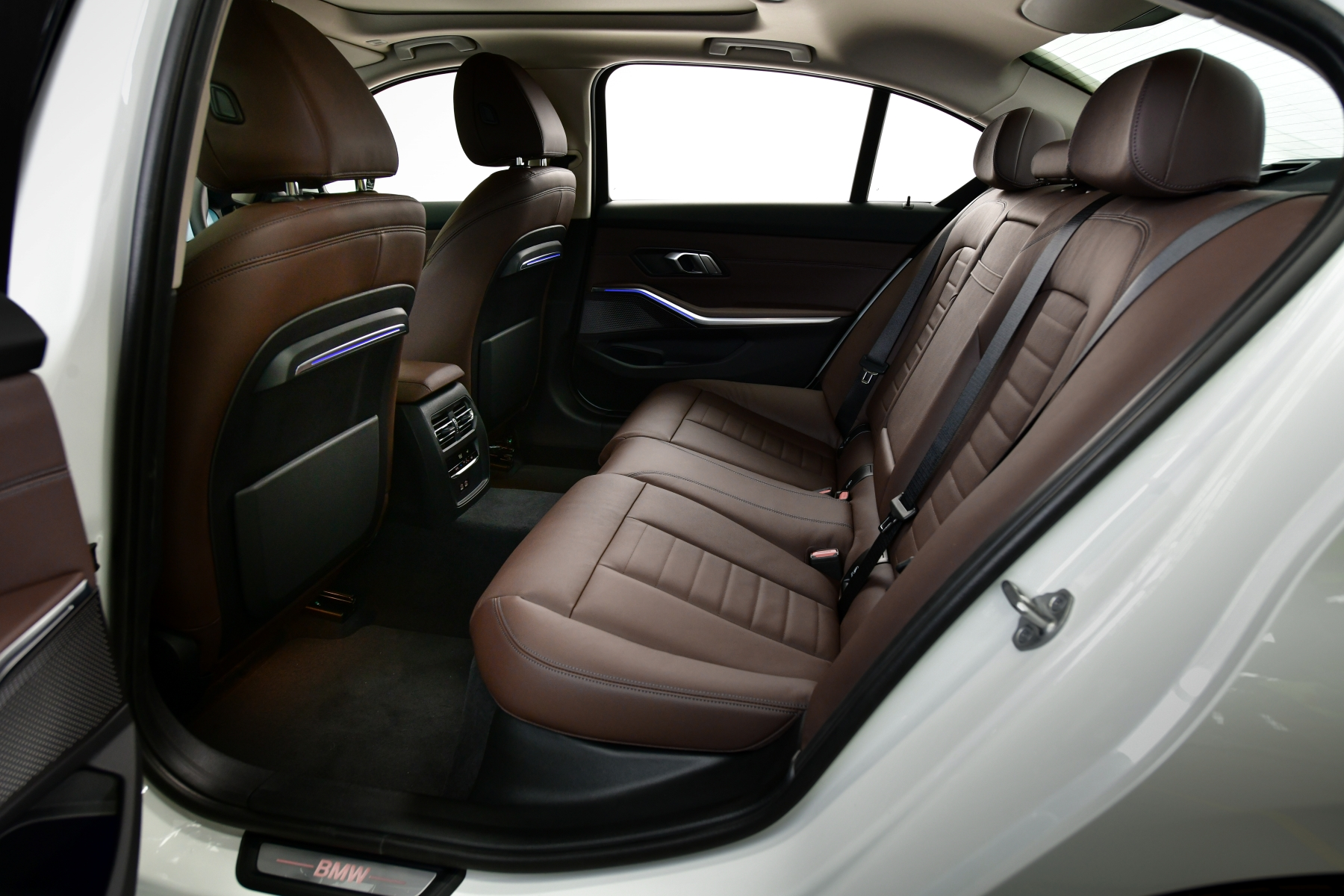BMW 320Li Luxury AutoinfoOnline (34)