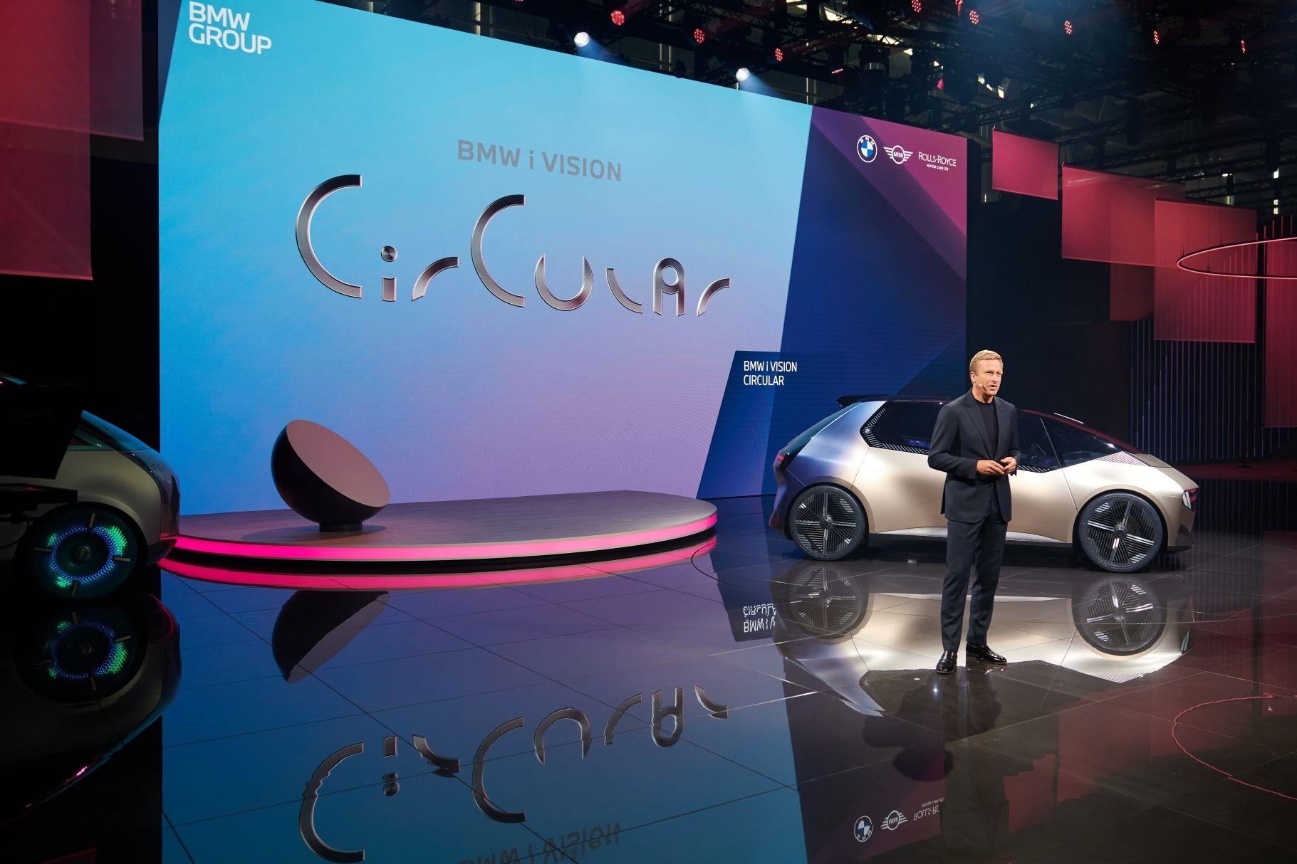 BMW IAA Mobility 2021 AutoinfoOnline (10)