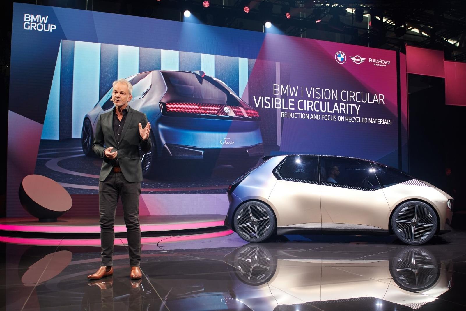 BMW IAA Mobility 2021 AutoinfoOnline (14)