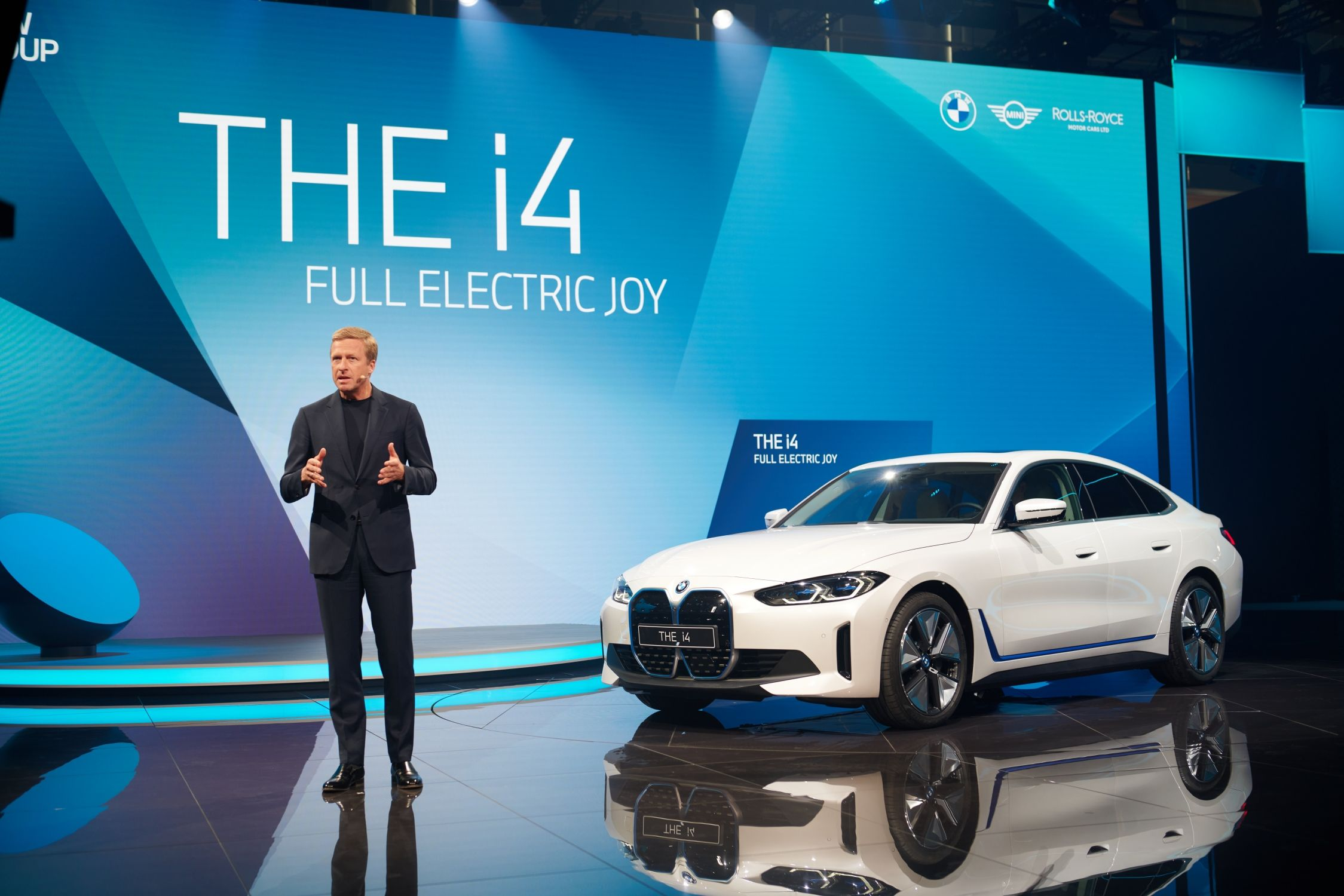 BMW IAA Mobility 2021 AutoinfoOnline (9)