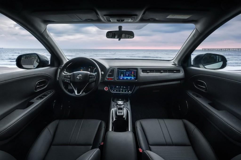 Honda VE-1 2022 (35)