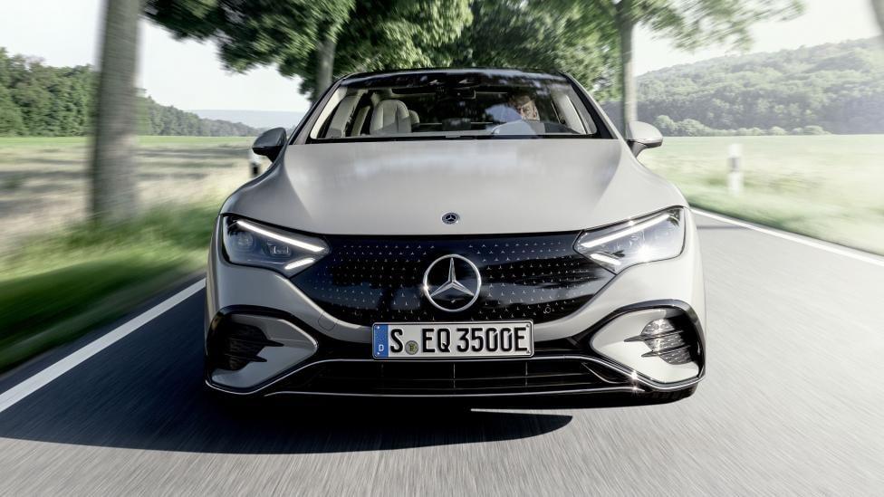 Mercedes EQE (24)