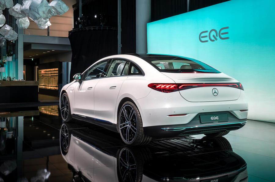 Mercedes EQE (7)