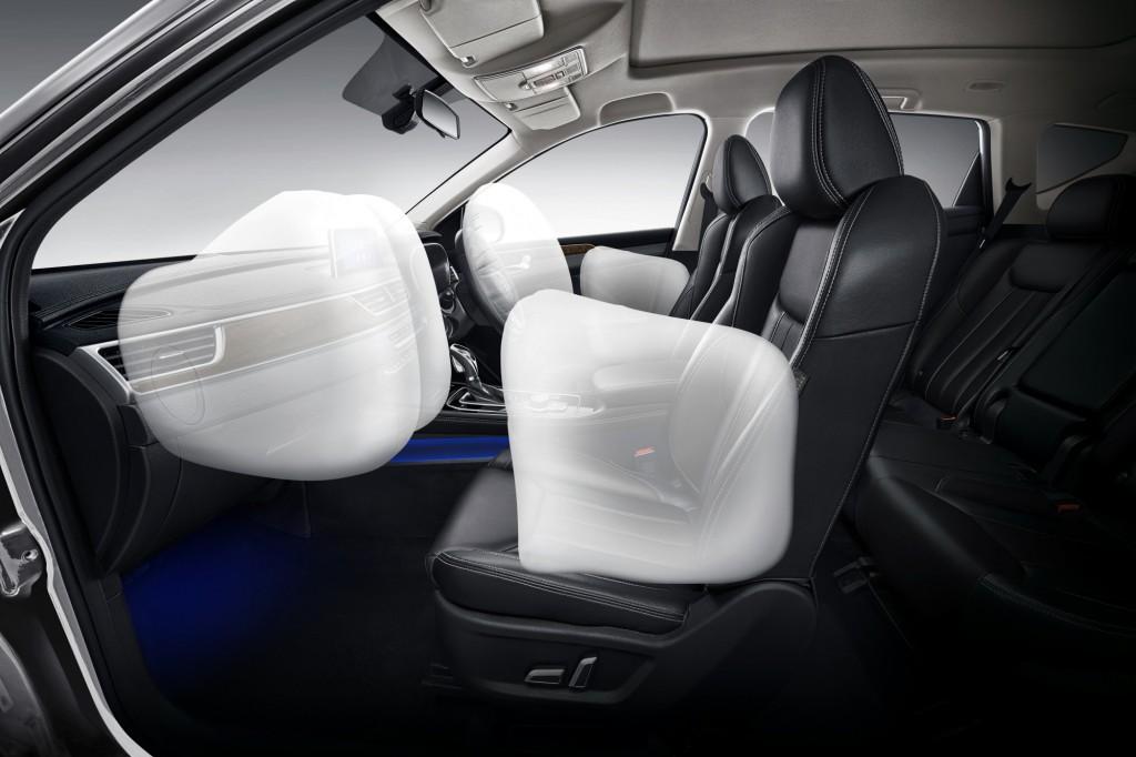 airbag-cmyk